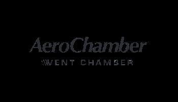 AeroChamber Vent Chamber