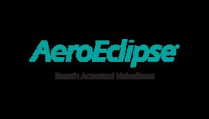 AeroEclipse Logo