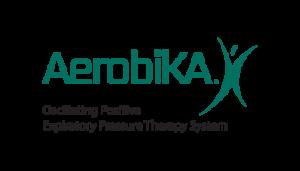 AerobiKA Logo