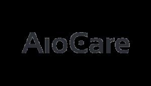 AioCare Logo