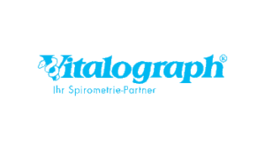 Vitalograph Logo