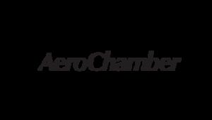 AeroChamber Logo