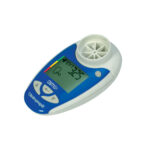 Vitalograph asma-1 Produktabbildung