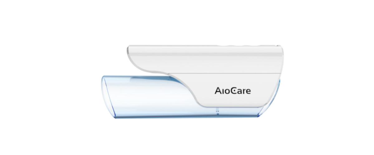 AioCare Produktabbildung