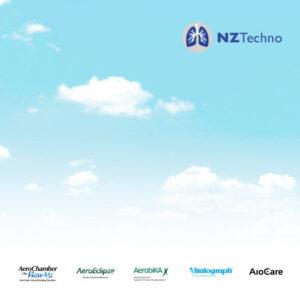 NZ Techno Broschüre Abbildung