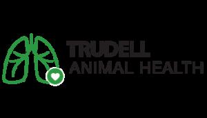 Trudell Animal Health Logo